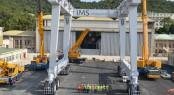 IMS Shipyard