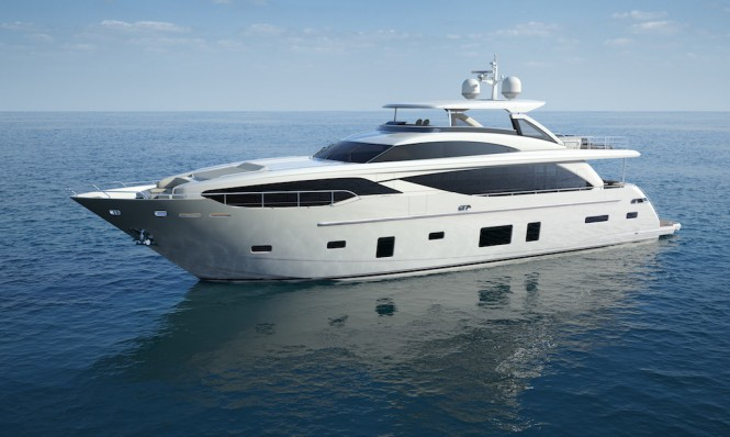 Plymouth Luxury Yacht Charter Amp Superyacht News