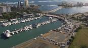 Puerto Rico Marina