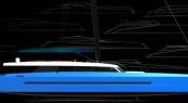 Sunreef 156 ULTIMATE Yacht
