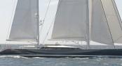 Alloy super yacht Mondango3