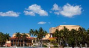 Annual Awards Gala, 29 October 2014, Newly at the Broward Center for the Performing Arts