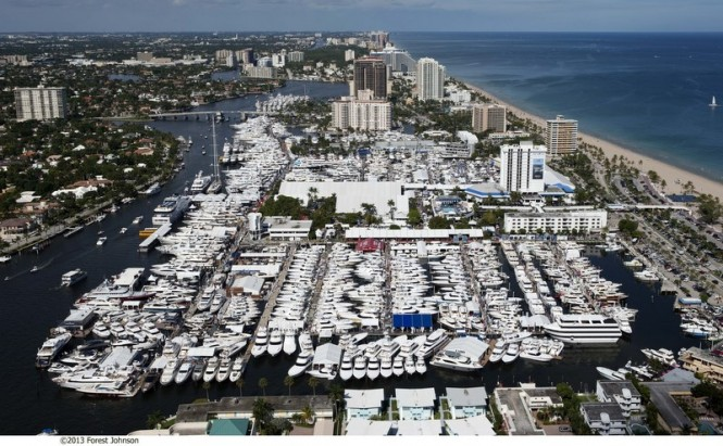FLIBS - Photo Credit to Forest Johnson