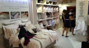 Heirlooms at MYS 2014