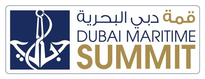 MW logo new final - rasterized