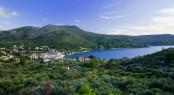 Slano - a beautiful Croatia yacht holiday destination