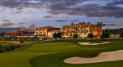 Son Gual in the popular Spain yacht holiday location - Mallorca
