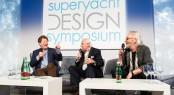 Superyacht Design Symposium