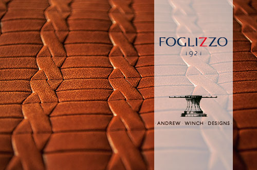 foglizzo_winch_collection_cover