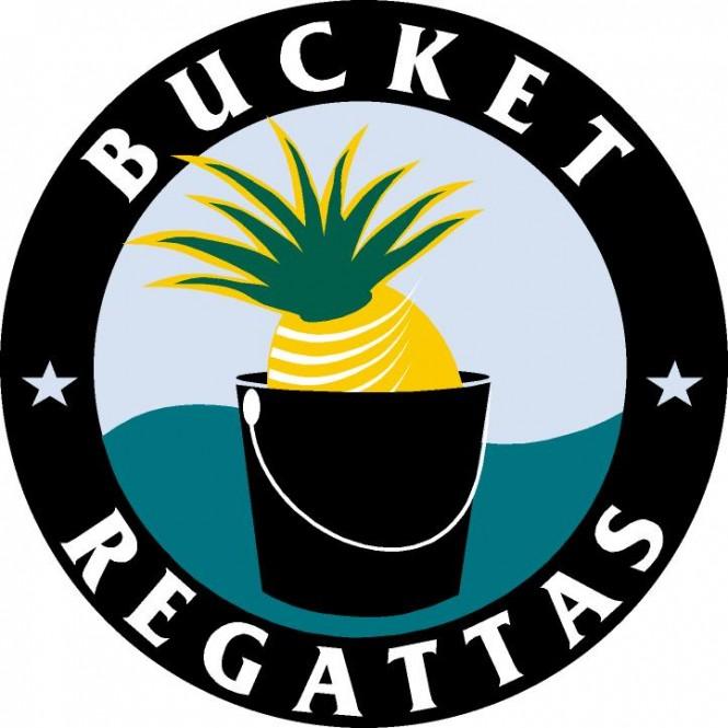Bucket-Regattas