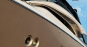 Editors� Choice Award for Monte Carlo Yachts 86 motor yacht NEVER SAY NEVER