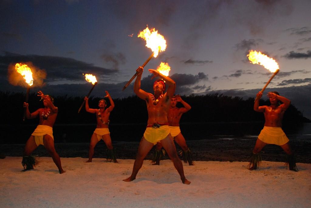 Fire Dance Yacht Charter Amp Superyacht News