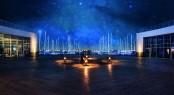 Karpaz Gate Marina in Northern Cyprus - a fabulous Eastern Mediterranean yacht rental destination