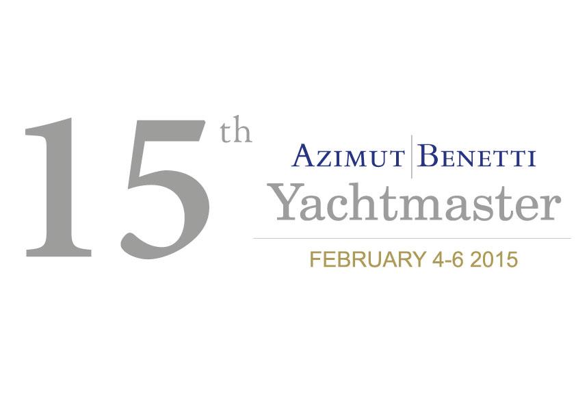 Logo YM 2015