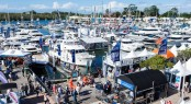 Sanctuary Cove International Boat Show (SCIBS)