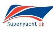 Superyacht-UK-logo