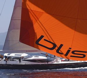 Three Dubois-designed yachts to attend New Zealand Millennium Cup 2015