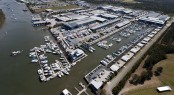 Gold Coast International Marine Expo