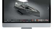 New configurator launched by Iguana Yachts