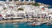 Bodrum Marmaris - a popular Turkey yacht charter destination