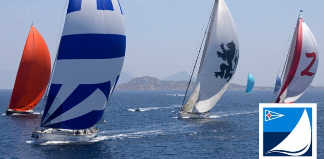 Dubois Cup, May 28 - 30, 2015