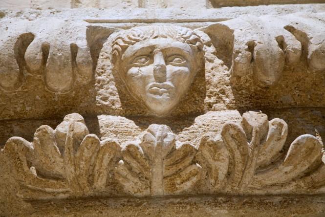 Medieval Split