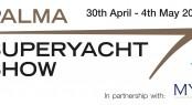 PalmaSuperyachtShow_Logo2014_MYBA_DATES_HD