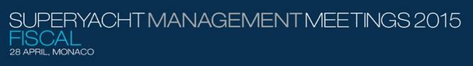 SMM Fiscal Announcement.pdf - Adobe Reader 13022015 101406