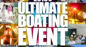 rivierafestivalofboating2015