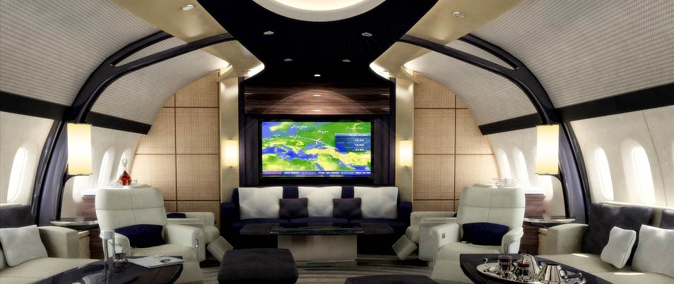 Dreamliner boeing 787 900 by andrew winch designs yacht for Interior 787 dreamliner