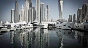 Image credit to Dubai International Boat Show