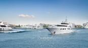 Ocean Village Superyacht Project in the beautiful Mediterranean yacht holiday location - Gibraltar www superyachtsandshortstayapts com  (1)