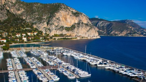 The Sunseeker France Group are happy to announce the return of the Sunseeker Yacht Show – May 8th-10th – Beaulieu-sur-Mer