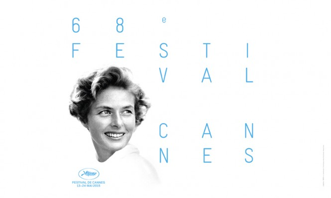 Cannes Film Festiva