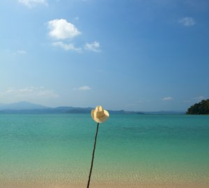 Andaman Sea Yacht Charter: New Eco-Tourism Developments