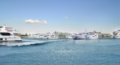 Ocean Village Superyacht Project www superyachtsandshortstayapts com