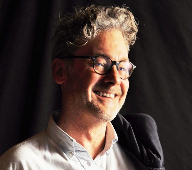 Pierre J. Kubis