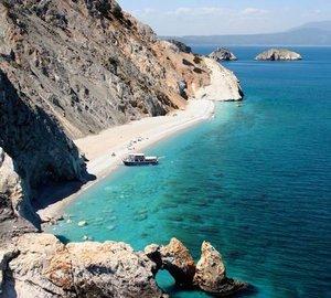 3rd Mediterranean Yacht Show, May 7 – 10, 2016