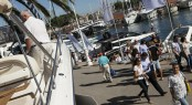 2014 Barcelona Boat Show