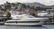 Cerri 102 Flyingsport Motor Yacht SEA LOOK