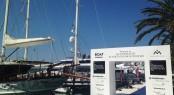 Inaugural Superyacht Rendezvous Montenegro