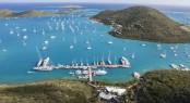 Clubhouse Virgin Gorda - British Virgin Islands
