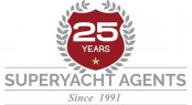 25 Years of Seal Superyachts