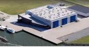 Acico Yachts acquires Jongert