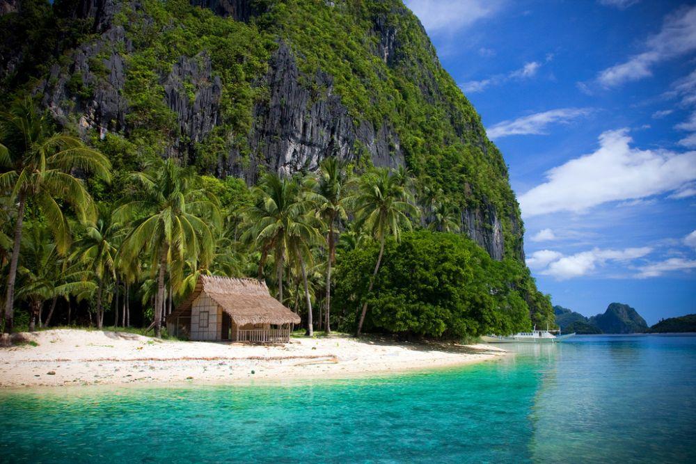Ada Travel Agency