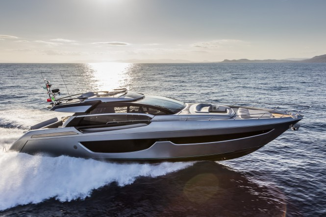 http://www.charterworld.com/news/wp-content/uploads/2015/09/Riva-76-Perseo-Yacht-665x443.jpg