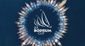 27th Bodrum Cup, October 19 - 24, 2015