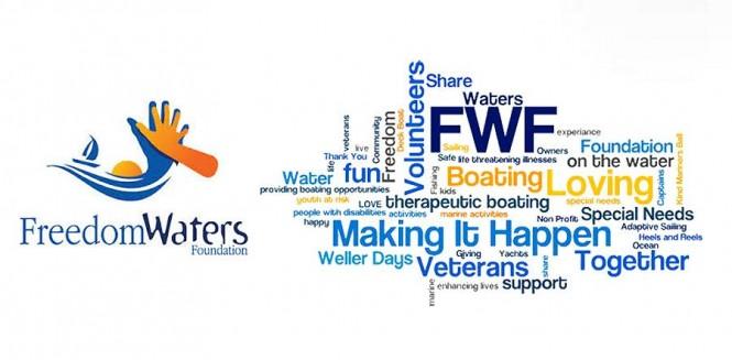 FYBA's 9th Annual Charter & Destinations Seminar