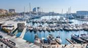 OneOcean Port Vell, Barcelona