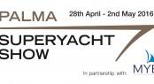 PalmaSuperyachtShow_Logo2014_MYBA